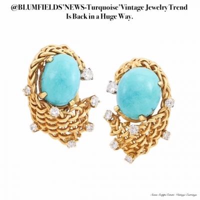 Careful Job Lot 3 Vintage Pearl Wedding Shiny Necklace Holiday Jewellery 1950s Jewelry & Watches Fashion Jewelry